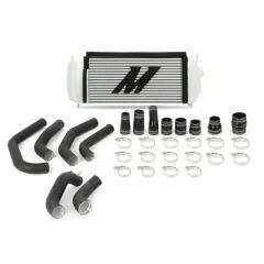Mishimoto MMINT-F27T-15KBSL MM Intercoolers - Kits