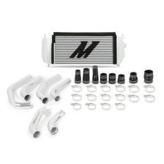 Mishimoto MMINT-F27T-15KPSL MM Intercoolers - Kits