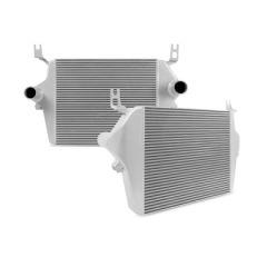 Mishimoto MMINT-F2D-03SL MM Intercoolers - IC Only