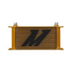 Mishimoto MMOC-19G MM Oil Cooler - Univ