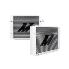 Mishimoto MMOC-25DP MM Oil Cooler - Univ