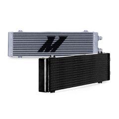 Mishimoto MMOC-DP-LSL MM Oil Cooler - Univ