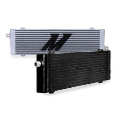 Mishimoto MMOC-SP-LSL MM Oil Cooler - Univ