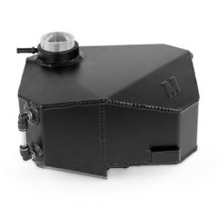 Mishimoto MMRT-RS-16EBK MM Reservoir Tanks