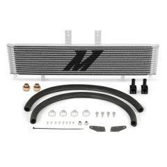 Mishimoto MMTC-DMAX-01SL MM Transmission Coolers