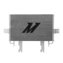 Mishimoto MMTC-F2D-03SL MM Transmission Coolers