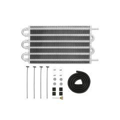 Mishimoto MMTC-TF-1275 MM Transmission Coolers