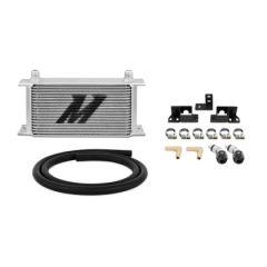Mishimoto MMTC-WRA-07 MM Transmission Coolers