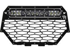 RIGID Industries 40574 RIG Grill Kit - SR Series