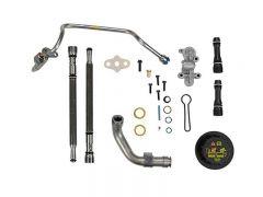 Sinister Diesel FD-6.0-UK-04 Ford (OEM) Update Kit for 2004 6.0L Powerstroke