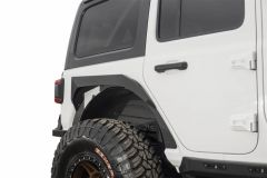 Addictive Desert Designs D96164801NA ADD Rock Fighter Fenders