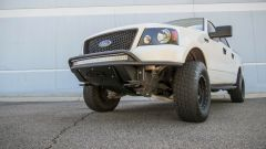Addictive Desert Designs F033842940103 ADD Lite Front Bumper