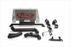 Addictive Desert Designs IC1650KIT ADD Intercooler Upgrade Kits