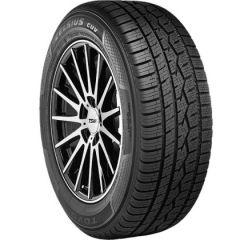 Toyo Celsius CUV Tire - 235/55R17 103V