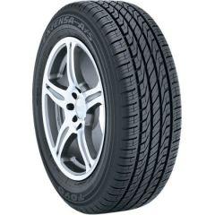 Toyo Extensa A/S Tire - P215/60R17 95T