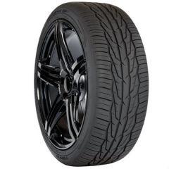 Toyo Extensa HP II Tire - 235/45R17 97W