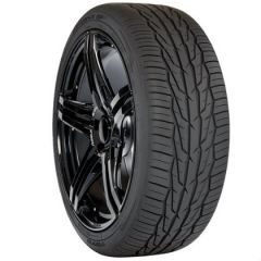 Toyo Extensa HP II Tire - 275/40R17 98W