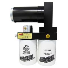FASS TS C13 220G FASS DMAX Replacement Pumps
