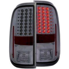 ANZO USA 311169 ANZ LED Taillights