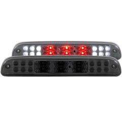 ANZO USA 531077 ANZ LED 3rd Brake Light