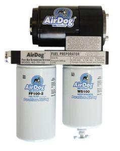 Airdog A4SPBC088 ADG AirDog A/F Separator