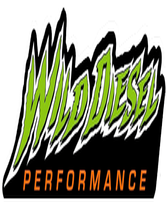 Airdog A4SPBD000 ADG AirDog A/F Separator