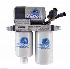 Airdog A4SPBD003 ADG AirDog A/F Separator