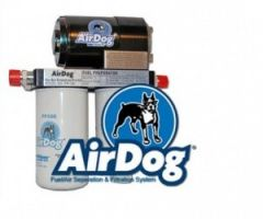 Airdog A4SPBD336 ADG AirDog A/F Separator