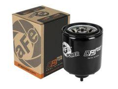 AFE 44-FF019 AFE ProGaurd Fuel Filter