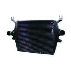 BD Diesel 1042710 BDD Cool-It Intercoolers