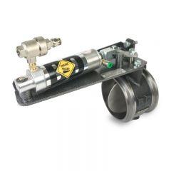 bd diesel 1027343 BDD Exhaust Brakes