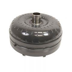 bd diesel 1030229 BDD Torque Converters
