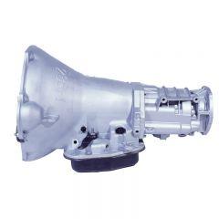 bd diesel 1030311F BDD Transmissions