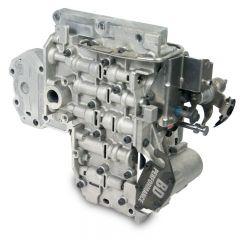 bd diesel 1030423 BDD Valve Bodies