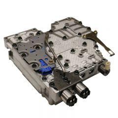 bd diesel 1030470 BDD Valve Bodies