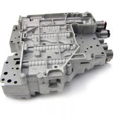 bd diesel 1030472 BDD Valve Bodies