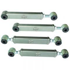 bd diesel 1032030 BDD Control Arm Kits
