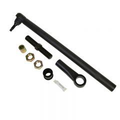 bd diesel 1032111 BDD Track Bar Kits