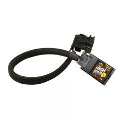 bd diesel 1036615 BDD High Idle Control