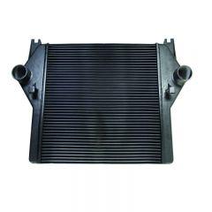 bd diesel 1042525 BDD Cool-It Intercoolers