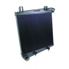 bd diesel 1042720 BDD Cool-It Intercoolers