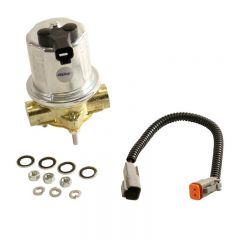 bd diesel 1050224 BDD Lift Pump Kits