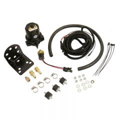 bd diesel 1050226 BDD Lift Pump Kits