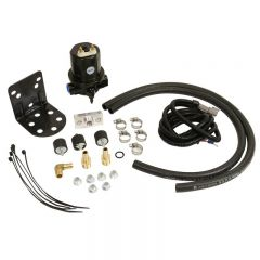 bd diesel 1050227 BDD Lift Pump Kits