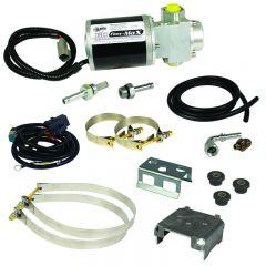 bd diesel 1050301D BDD Flow-Max