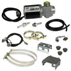 bd diesel 1050313D BDD Lift Pump Kits