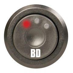 bd diesel 1057705 BDD Throttle Sensitivity Boost