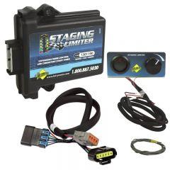 bd diesel 1057721 BDD Staging Limiter