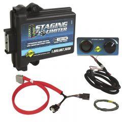 bd diesel 1057726 BDD Staging Limiter