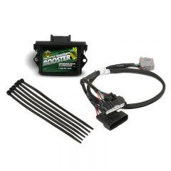 bd diesel 1057739 BDD Throttle Sensitivity Boost